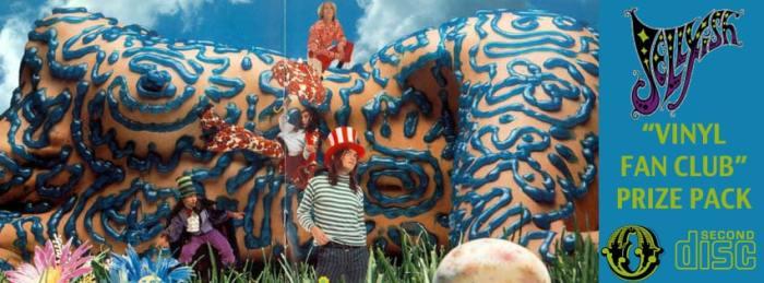 Jellyfish Discmas 2013 Fb banner