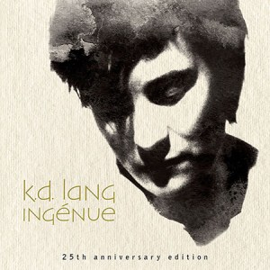 kd lang ingenue 25th 450