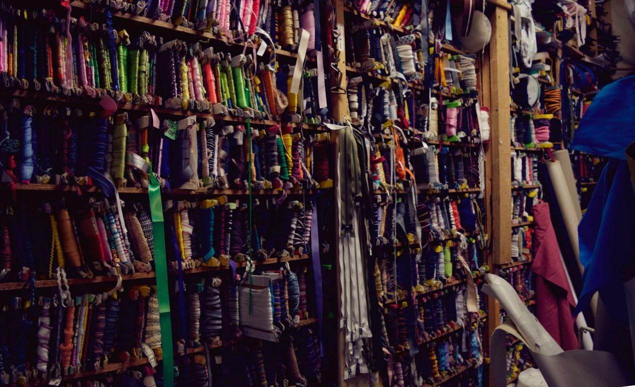TheSecret Costumier - Tokyo1