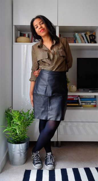 thesecretcostumier-recycled-leather-skirt7