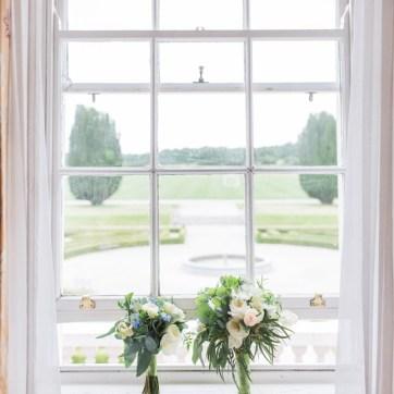Wedding Bouquet, Castlemartyr
