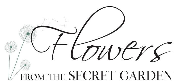 flowers by the secret garden cork munster ireland