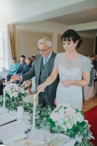 Cicil Ceremony Castlemartyr