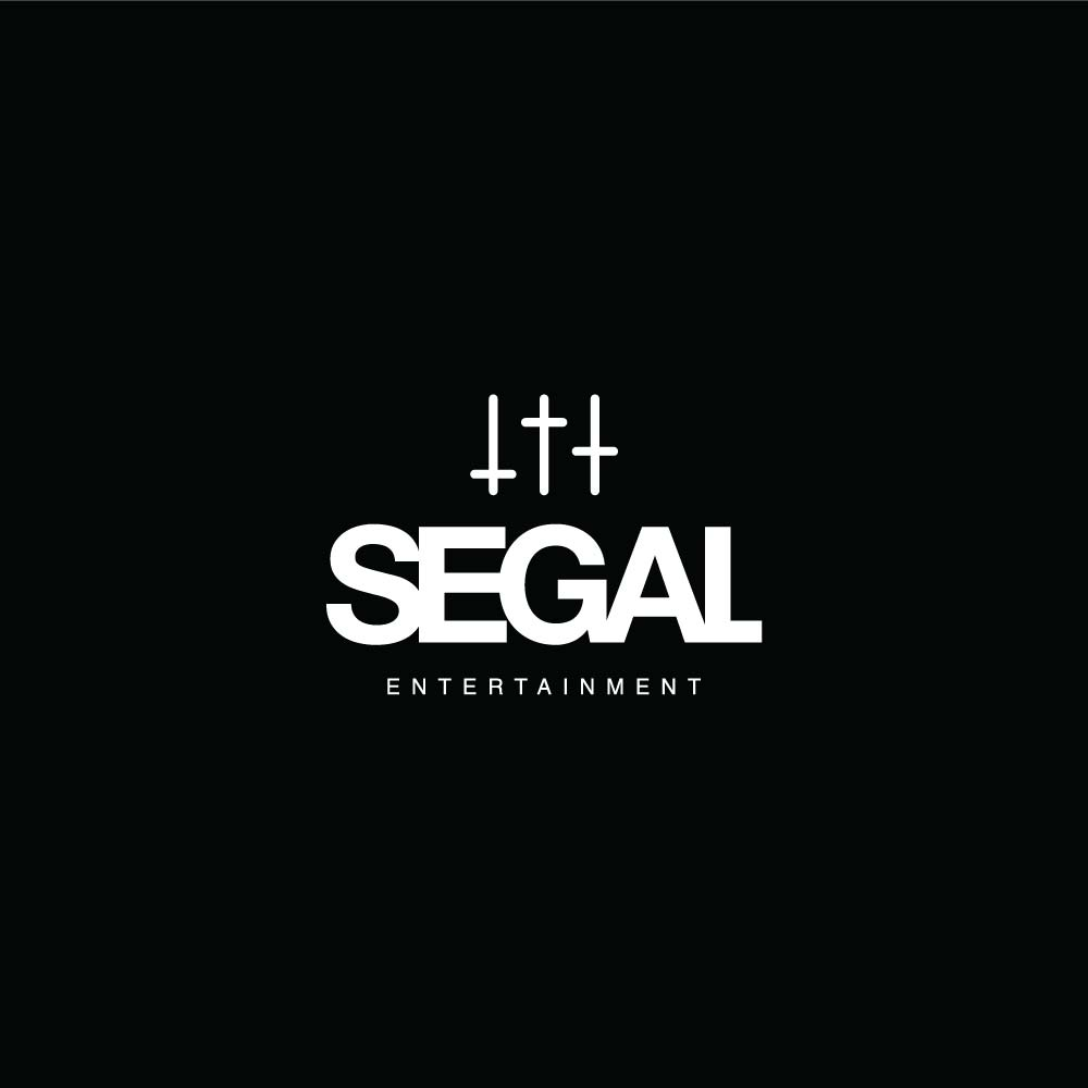 Segal Entertainment