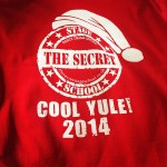 Cool Yule Workshop