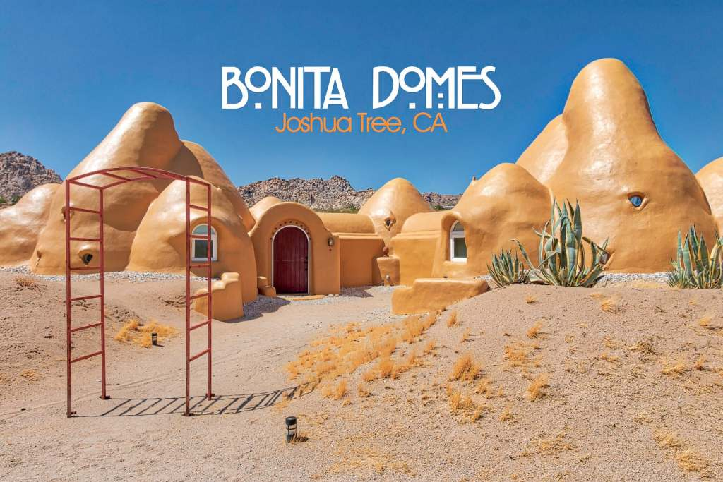 Bonita-Domes-2-joshua-tree-california-airbnb-hotel-places-to-stay-where-to-stay-rental-house