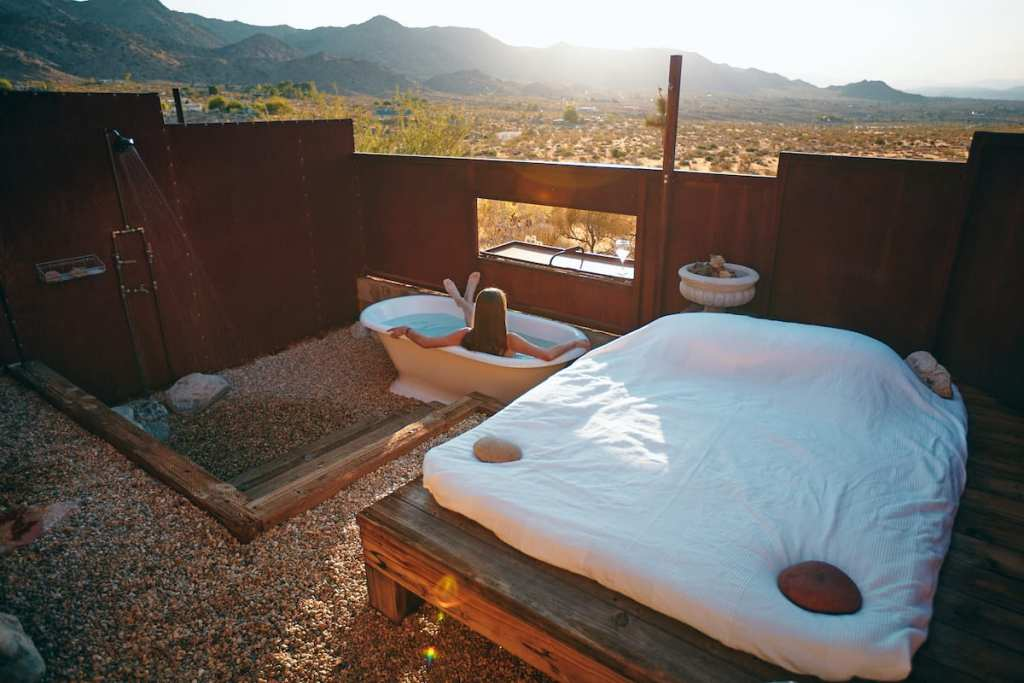 Sacred-Sands-joshua-tree-california-airbnb-hotel-places-to-stay-where-to-stay-rental-house