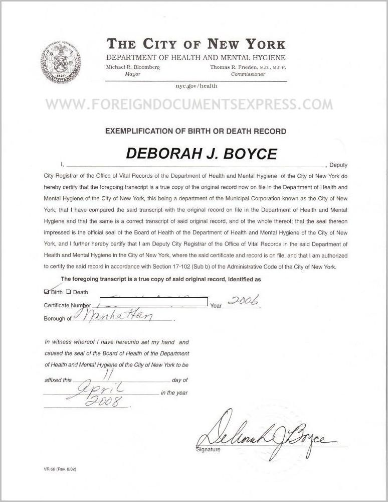 Colorado Divorce Forms Separation Agreemen