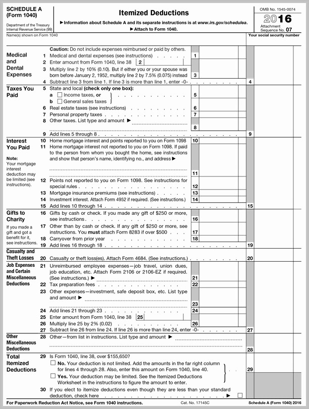 Irs Form 1040 Instructions 2013