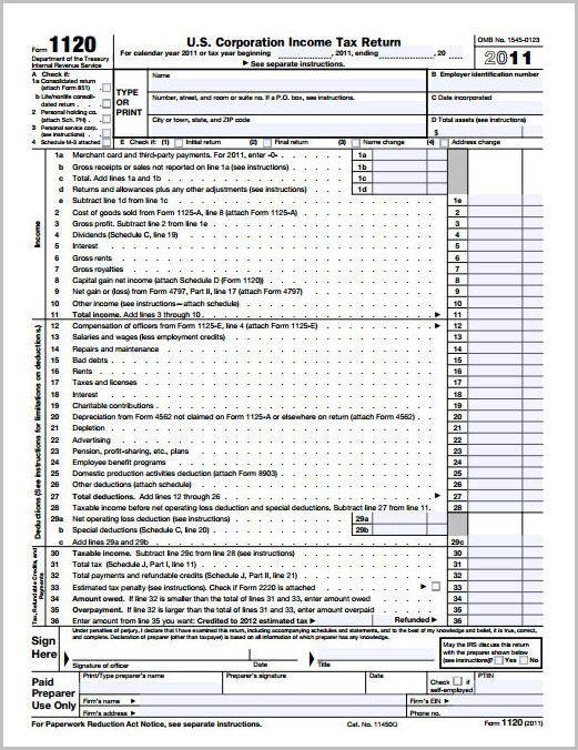 Irs Form 1040 Phone Number