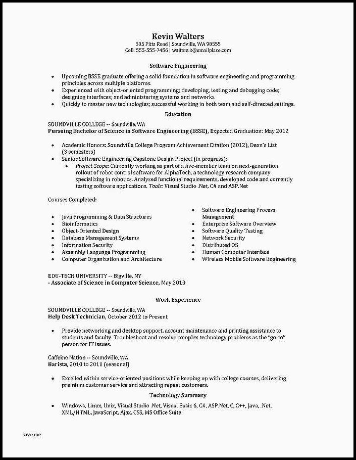 Resumes Cover Letters Networking And Interviewing