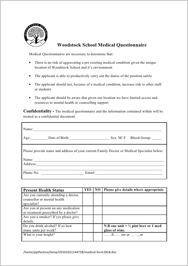 Cal Osha Form 300a Worksheet
