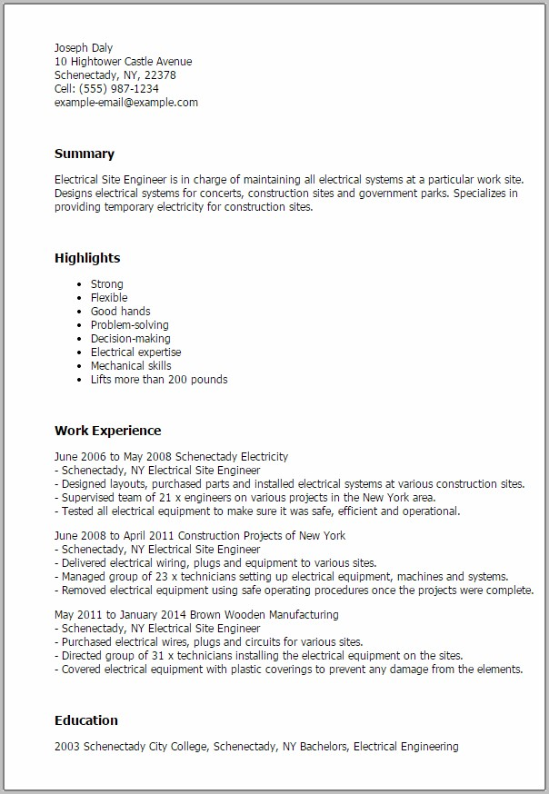 Cover Letter For Help Desk Analyst
