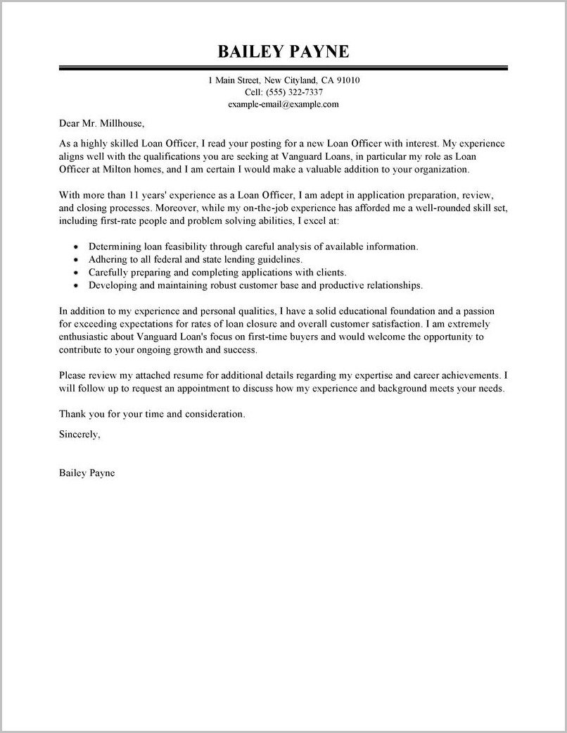 Cover Letter For It Technical Support Engineer