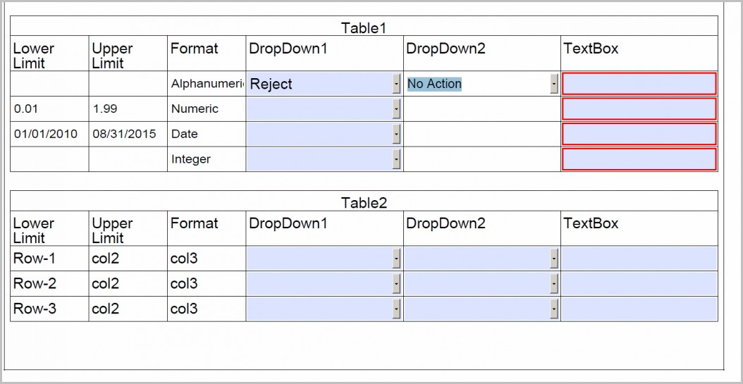 Create Fillable Pdf Forms Java