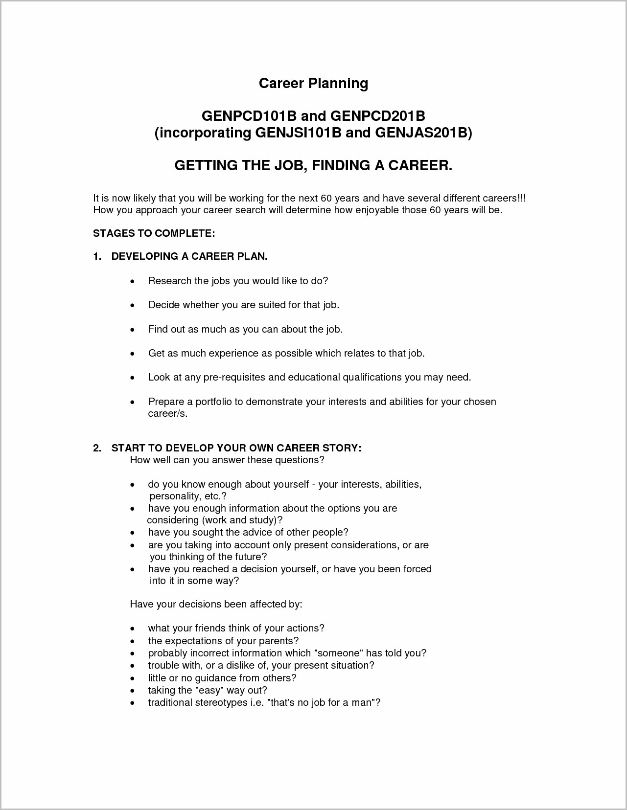 Example Of Cover Letter For Resume Doc