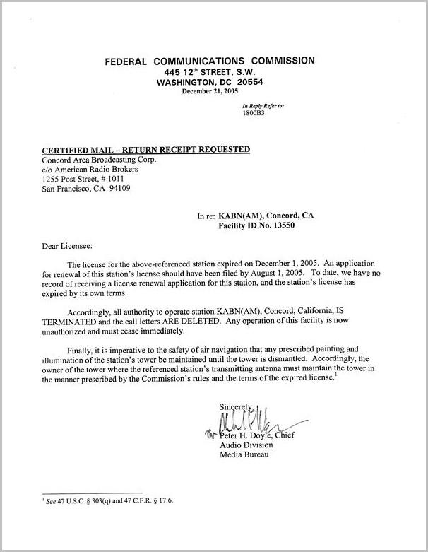 Fd 213 Grant Deed Form