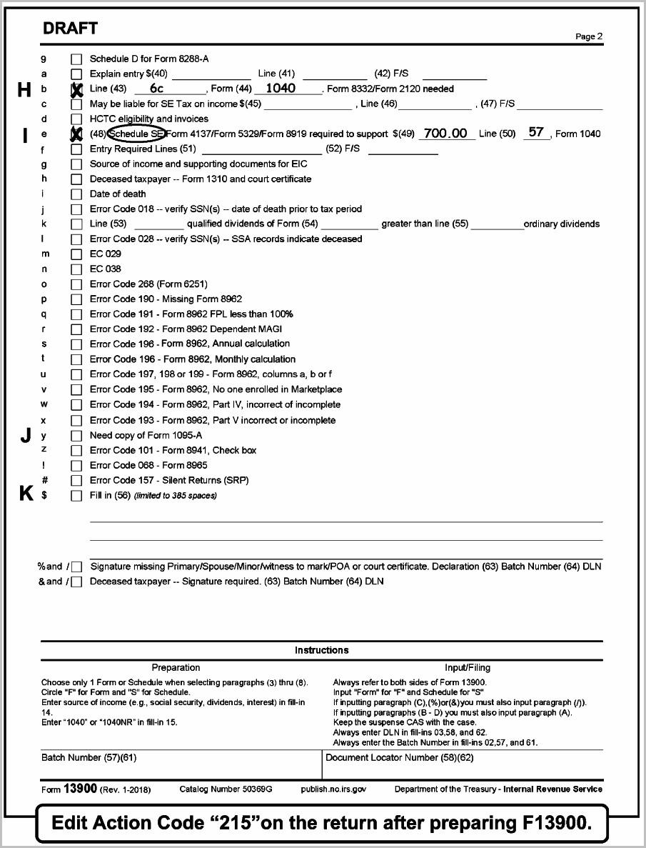 Form 1040ez Tax Rates