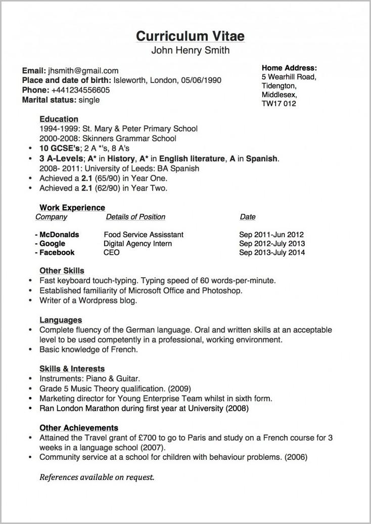 Free Sample Cover Letter For Caregiver Job