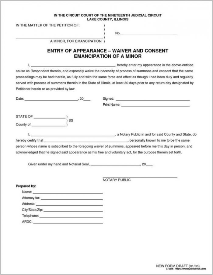 Hibbett Sports Job Application Pdf