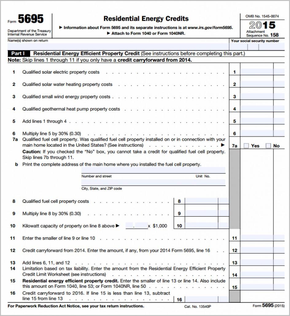 Irs 1099 B Form Instructions