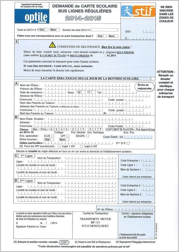 Irs Form 1099 G Unemployment