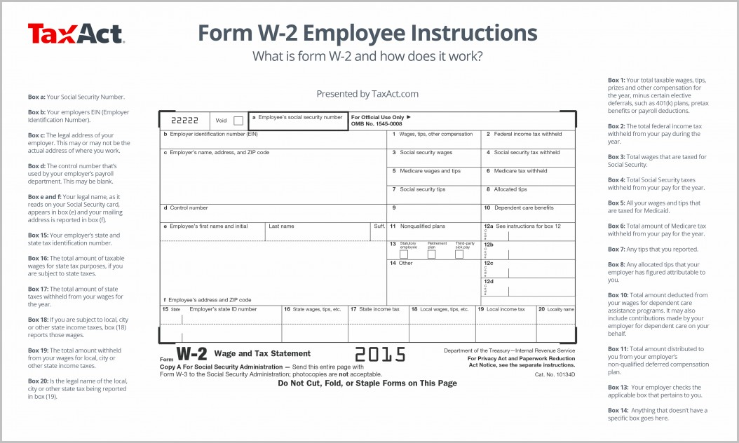 Irs Form 1099 Q Instructions 2014