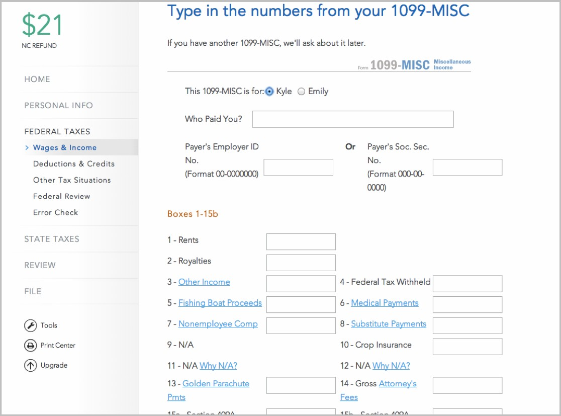 Irs Form 1099 R Box 7 Codes