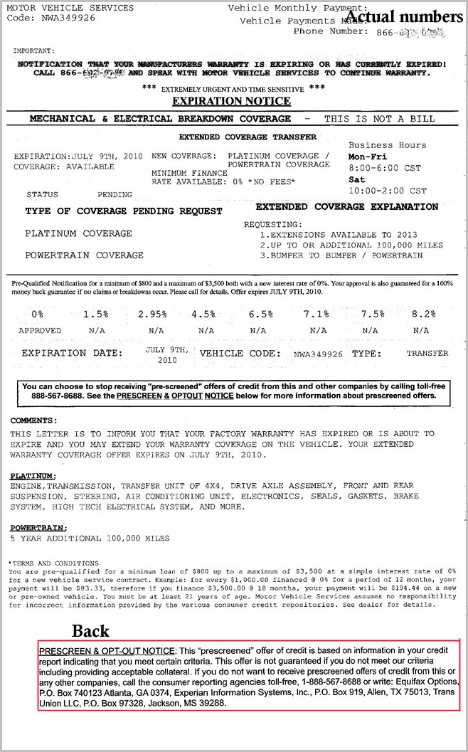 Limited Warranty Deed Form Georgia