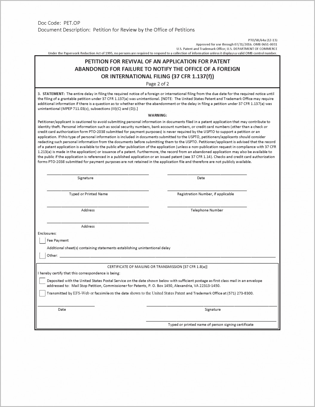 Medicaid Appeal Withdrawal Form