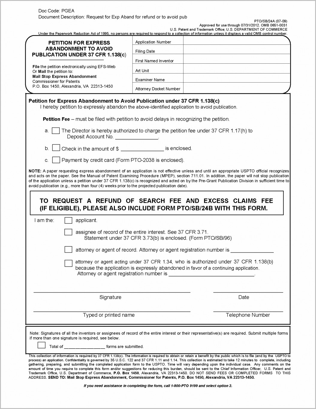 West Virginia Medicaid Application Form Form Resume Examples