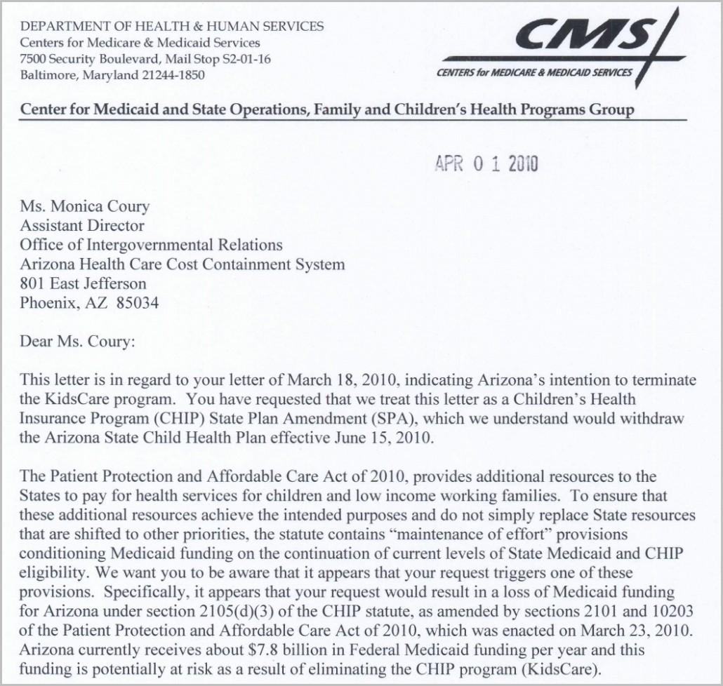 Medicaid Application Form Maryland