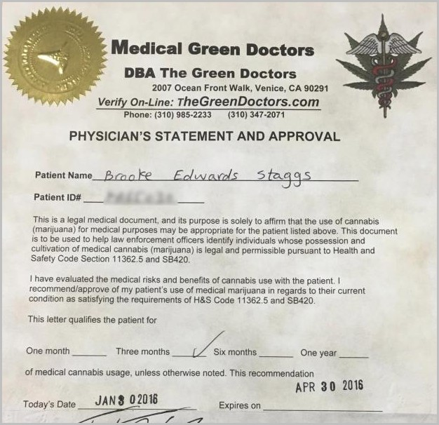 Medicaid Application Form Nevada