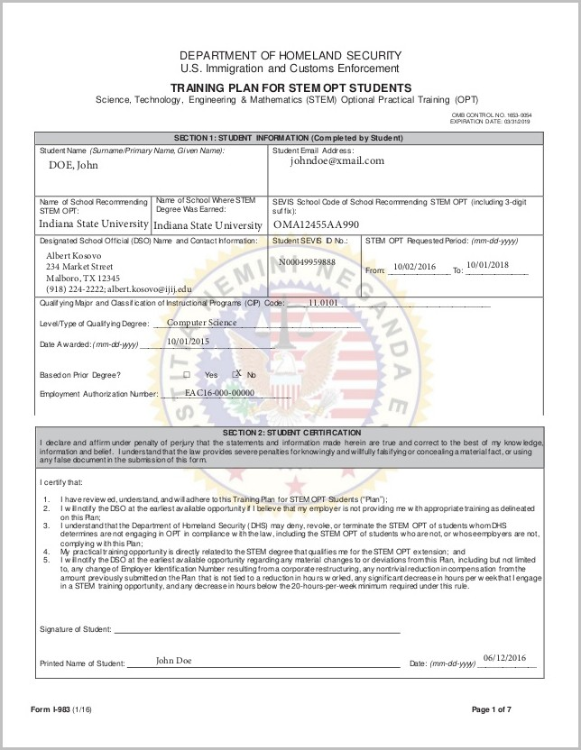 Medicaid Application Form Online Ga