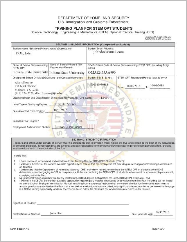 Medicaid Application Form Online Ga