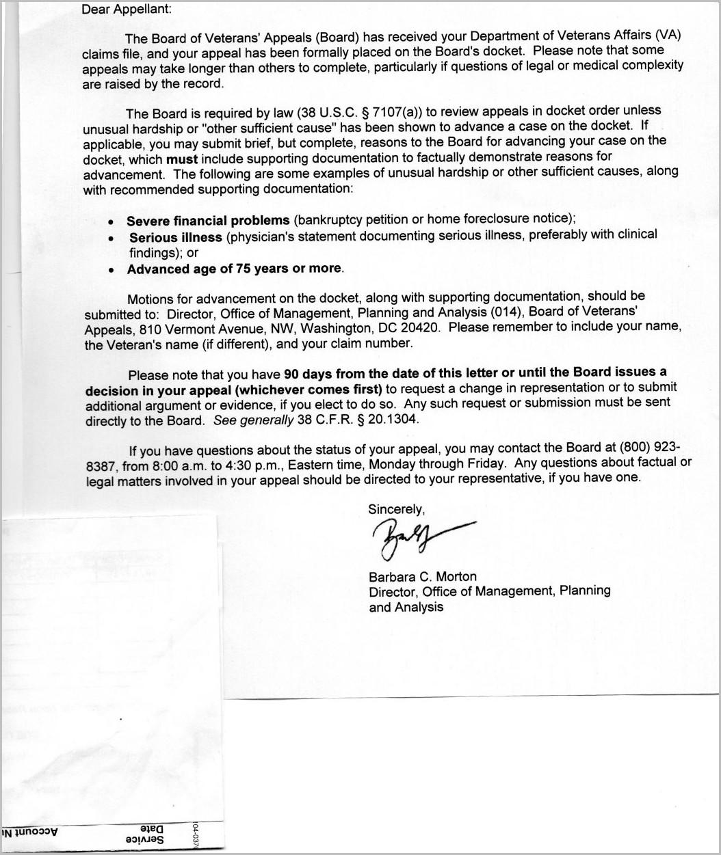 Medicaid Claim Reconsideration Form