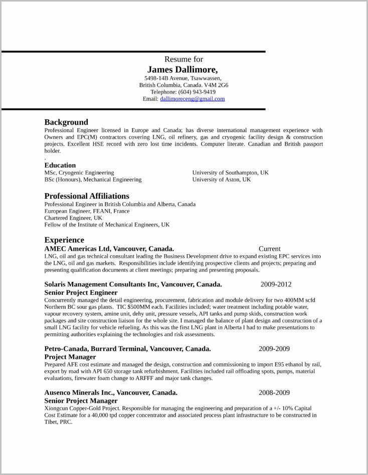 Petro Canada Job Application