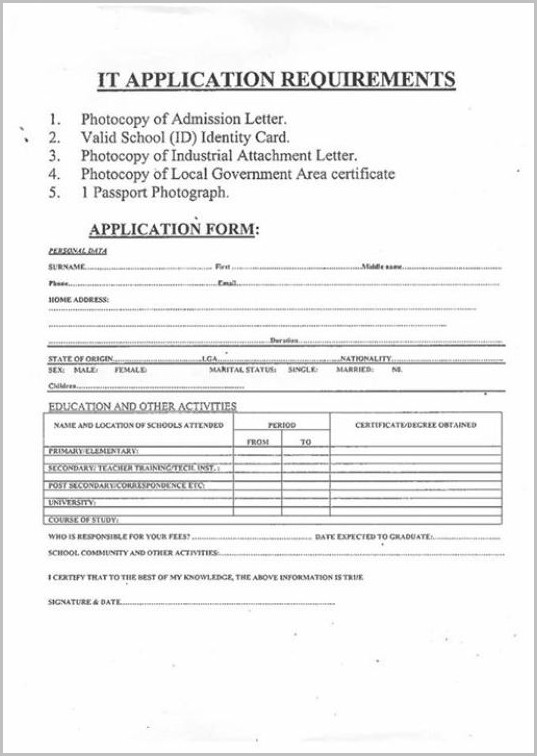 Petro Iron Skillet Job Application