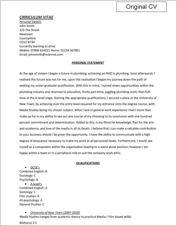 Printable Job Application Form Coles