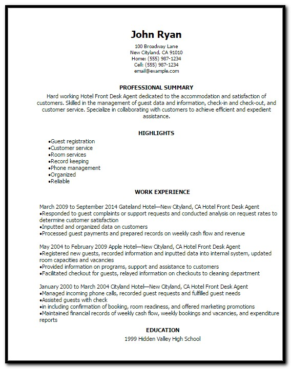 Sample Cover Letter For Help Desk Analyst
