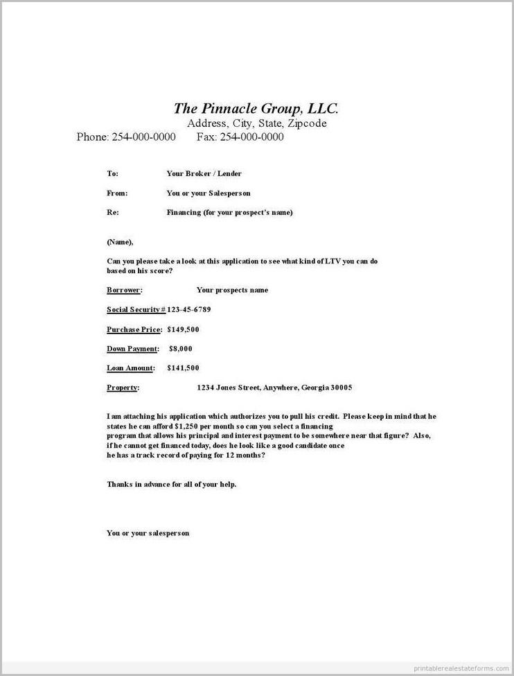 T4 Lien Release Form Ga