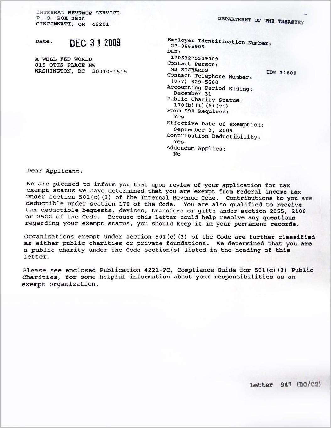 Washington Dc 1040ez Tax Form