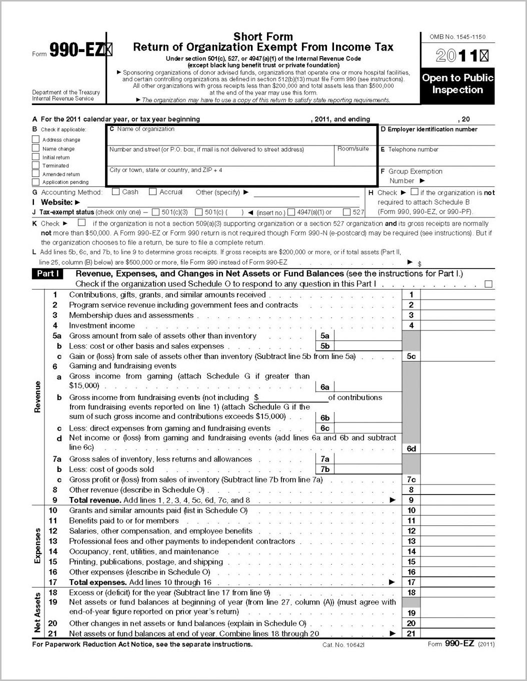 Wisconsin 1040ez Tax Form 2014
