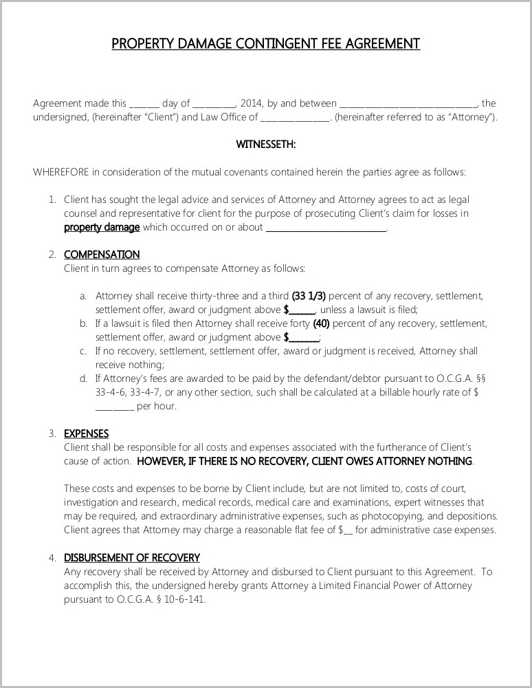 Wisconsin Grant Deed Form
