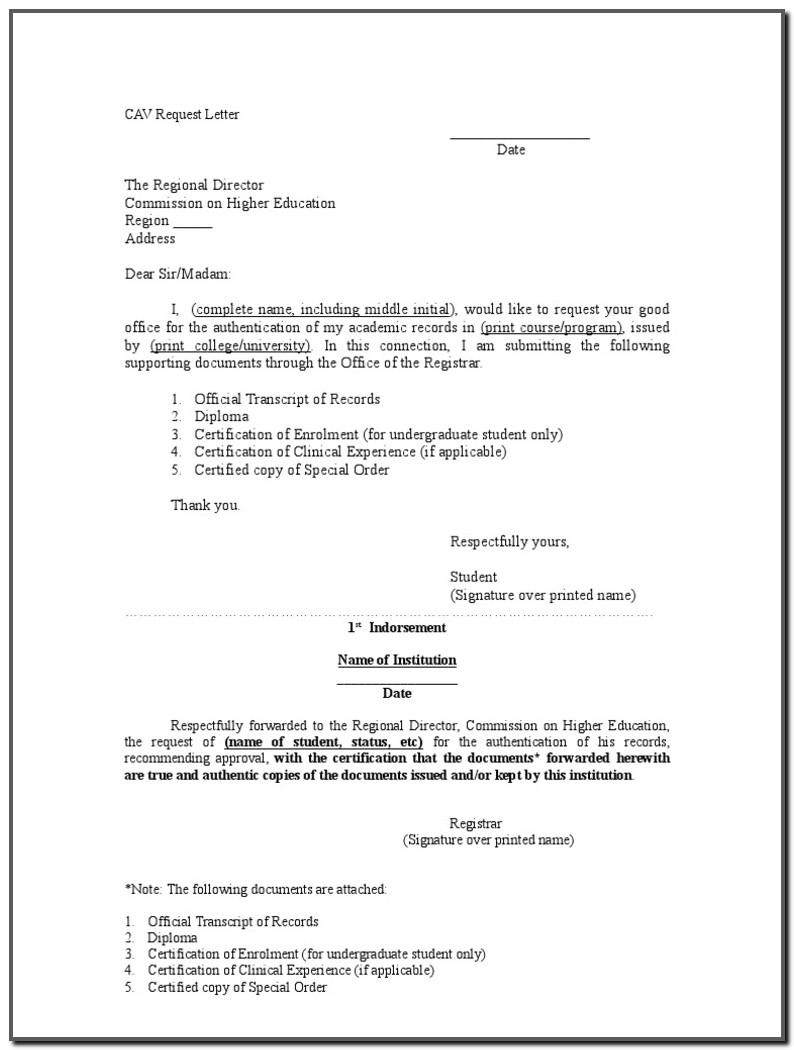 Promissory Note Format In Kannada