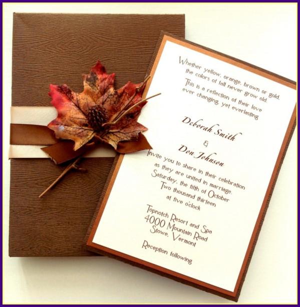 Wedding Reception Templates For Invitations