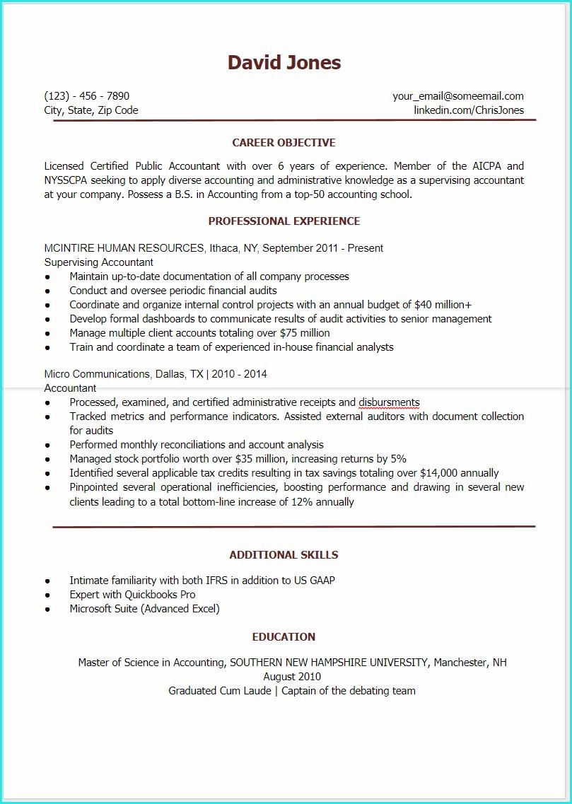 Download Resume Templates Google Docs