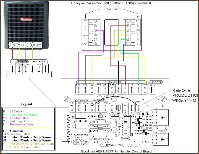Ac Wiring Diagram Symbols