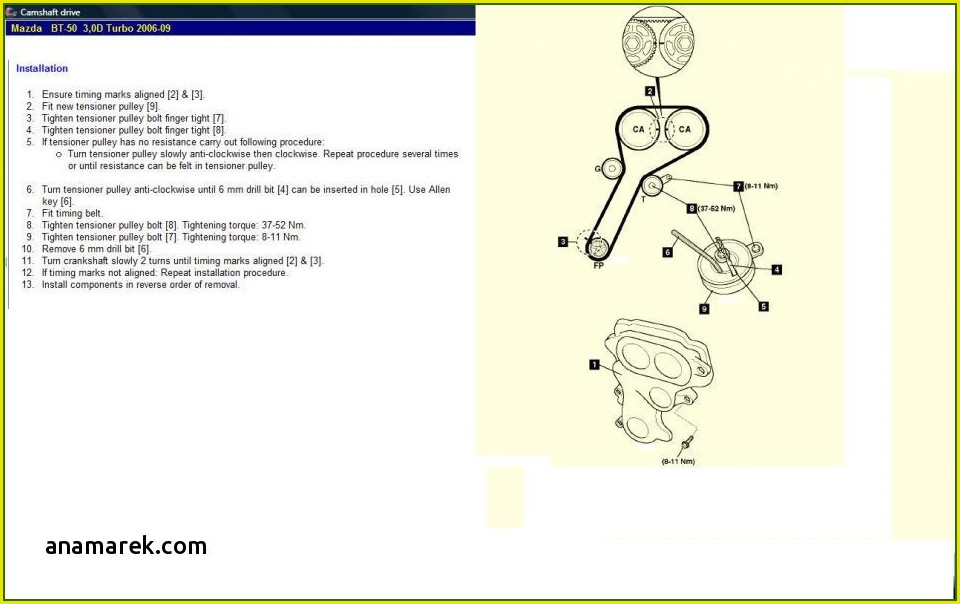 Bt To Rj45 Wiring Diagram