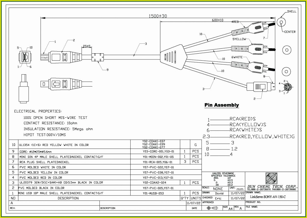 Rj45 Surface Mount Jack Wiring Diagram
